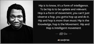 top 25 quotes by krs one of 76 a z quotes