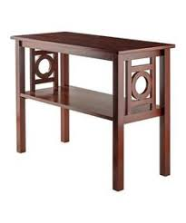 Lowes Sofa Table Entry Table Hall Tables Pinterest Entry Tables