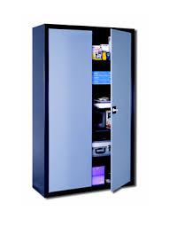 armoire metallique bureau armoire sécurisée armoire forte