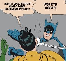 Batman And Robin Meme Generator - batman and robin meme generator milos babic