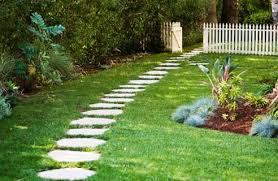 wonderful garden path ideas jennifer fields real estate
