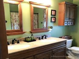 pull out baskets for bathroom cabinets easy bathroom vanity organization using closetmaid pull out baskets