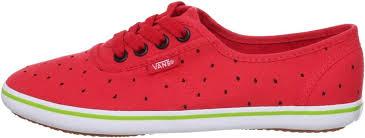 boots sale uk ebay cedar watermelon black uk 3 5 eu 36 0 cm 22 5 ebay