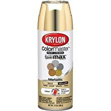 krylon online store the best prices online in philippines iprice