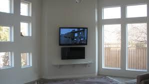 cabinet outdoor television cabinet appreciates outdoor