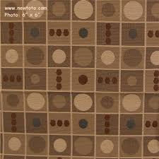 Discount Upholstery Fabric Online Australia Fresh Finest Discount Designer Upholstery Fabrics 22355