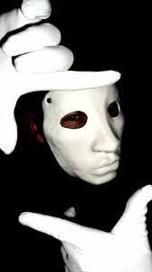 your own eye mask u a beautiful mess printable halloween masks