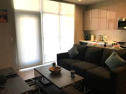 Luxury Furniture Los Angeles Ca Apartment Dtla Luxury Suite With Balcony Los Angeles Ca
