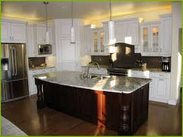 maple cabinets with black island 37 good stock of white kitchen cabinets and dark island kitchen