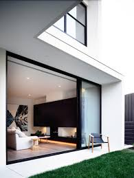 luxury pre fabricated concept house rising in australia freshome com