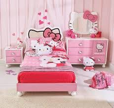 Hello Kitty Hanging Decorations 19 Sweet Hello Kitty Kids U0027 Room Décor Ideas Shelterness