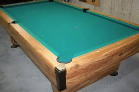 brunswick used pool tables brunswick geneva 8ft used sold skillful home recreation