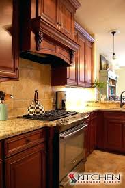 wholesale kitchen cabinets maryland wholesale kitchen cabinets maryland kitchen cabinet discount kitchen