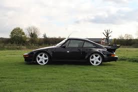 lowered porsche 911 1977 porsche 911 2 7 flatnose classic car auctions