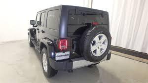 used jeep for sale silver auto sales u0026 service
