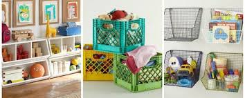 go kids play clever kids toy storage ideas pick what suits your