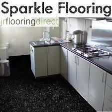 glitter linoleum flooring uk carpet vidalondon