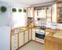 kitchen color ideas for small kitchens amazing colors for small kitchens make a small kitchen look larger