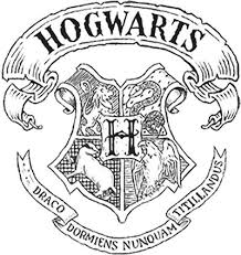 call volunteers harry potter themed hogwarts 85