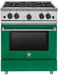 Blue Star Gas Cooktop 36 Wolf Vs Bluestar 30 Inch All Gas Pro Ranges Reviews Ratings