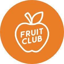 fruit club fruit of the loom