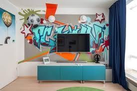 wandgestaltung jugendzimmer jungen wandgestaltung atemberaubend auf dekoideen fur ihr zuhause in