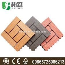 Wood Tile Flooring Lowes Lowes Outdoor Tile Lowes Outdoor Tile Suppliers And Manufacturers