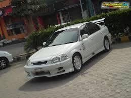 modified honda civic honda civic 2000 modified tuned car wallpaper u2013 lahore pakistan