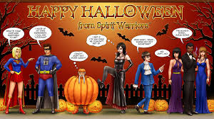 spirit halloween superstores business profile spirit halloween victorville high desert daily