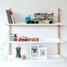 bookcase bookshelf for nursery ikea tree bookcase for nursery