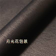high wrapping paper free shipping wholesale 5pcs high end gift paper gift wrapping paper
