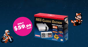 target black friday nintendo classic 2016 how to buy a nintendo nes classic mini indie obscura