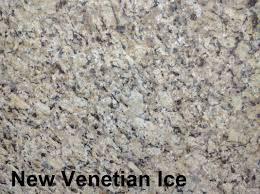granite metro granite