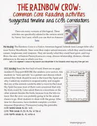 ideas about ks3 english worksheets printable bridal catalog