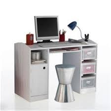 bureau ado design amazing bureau pour chambre ado 10 voilage 140x250cm