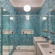 Inexpensive Bathroom Tile Ideas Bathroom Tile Designs Officialkod Minimalist Home Tile Design