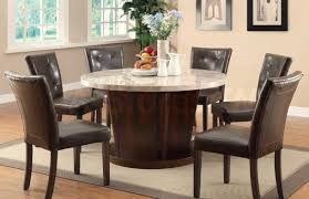 dining amazing dining table sets brisbane commendable dining full size of dining amazing dining table sets brisbane commendable dining table sets dallas tx