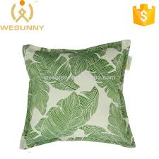 Buy Cheap Cushion Covers Online Cushion Cover Cushion Cover Suppliers And Manufacturers At