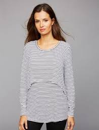 nursing top nursing tops dresses a pea in the pod maternity