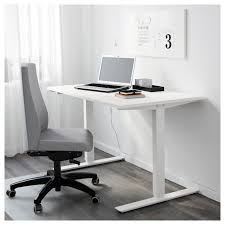 ikea manual standing desk post taged with ikea manual standing desk