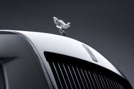 rolls royce project cullinan rolls royce phantom a new benchmark will be set today drive u0026 ride