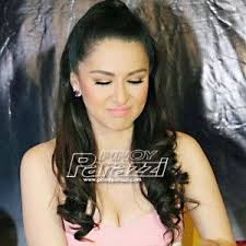 cristine reyes new hairstyle pin by nilda quero on marian pinterest