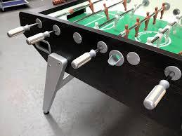 garlando g5000 foosball table garlando g 5000 wenge loria awards