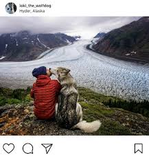 North Carolina Overseas Adventure Travel images 50 best travel instagram accounts to follow 2018 photolemur png