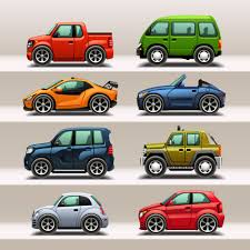 captainsparklez car how to make money with your car using relayrides money nation