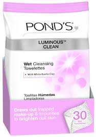 pond u0027s beautypedia reviews