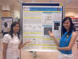 fyp poster presentation happiness is to be with the people you love