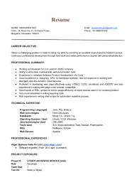 Entry Level Cosmetologist Resume Examples by Healthcare Resume Objective Free Resume Example And Writing