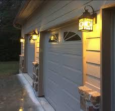tcp led yellow bug light 5 watt