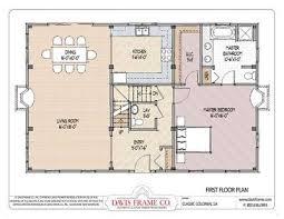 shop floor plans with living quarters creative design pole barn floor plans with living quarters 40x60